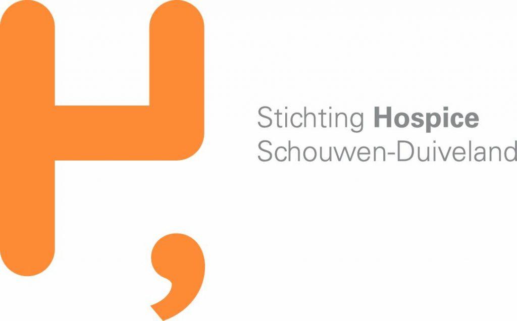 Hospice Kaaskenshuis 1