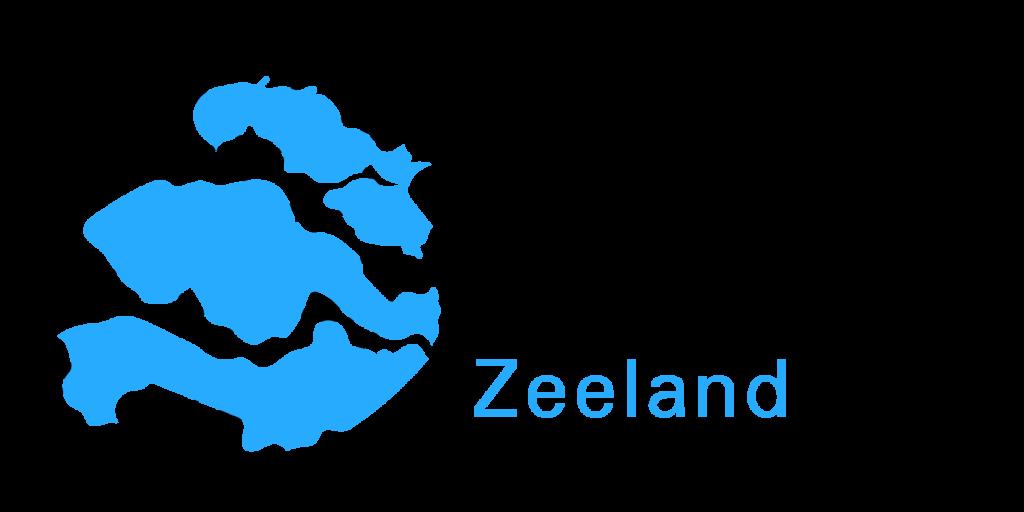 Academische Werkplaats Ouderenzorg Zeeland 1